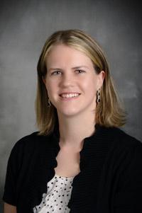 Kristina Davis
