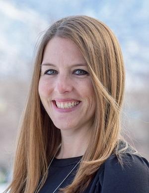 Dana Tischler