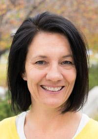 Jane H. Ewoniuk