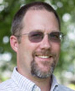 Jason Brumitt