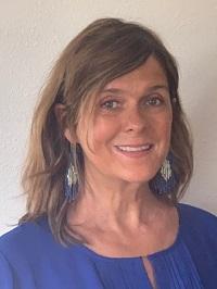Kristin Biggins