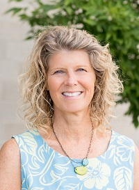 Lori Thein Brody, PT, PhD, SCS, LAT Faculty, Doctor of Philosophy & Master of Science in Health Sciences