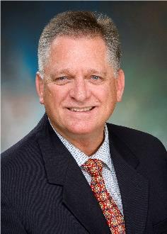 J. Michael Smith