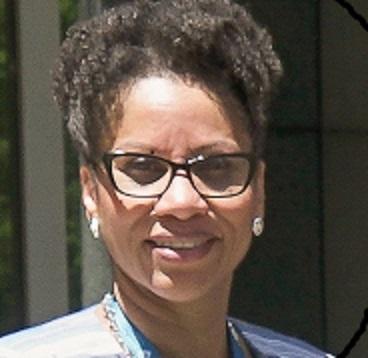 Michelle L. Webb