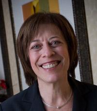 Sarah Schoen