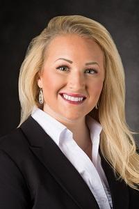 Brooke Schweitzer