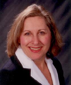 Dawn R. Girten