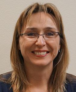 Sonia Paquette