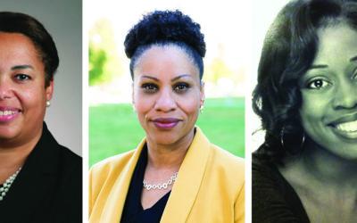 We Shall Overcome – A Black History Panel Recap