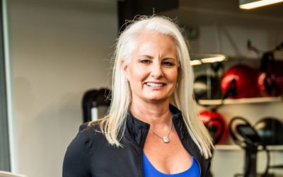 Dr. Denise Pickett-Bernard Appointed as the New Director of the Functional Nutrition Certificate and MSHS Concentration Track