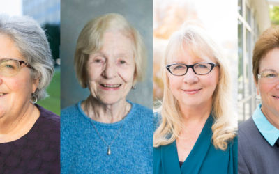 Rocky Mountain University of Health Professions Announces 2021 Teaching Awards